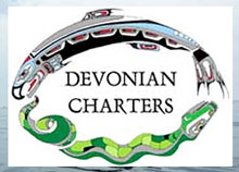 Devonian Fishing Charters
